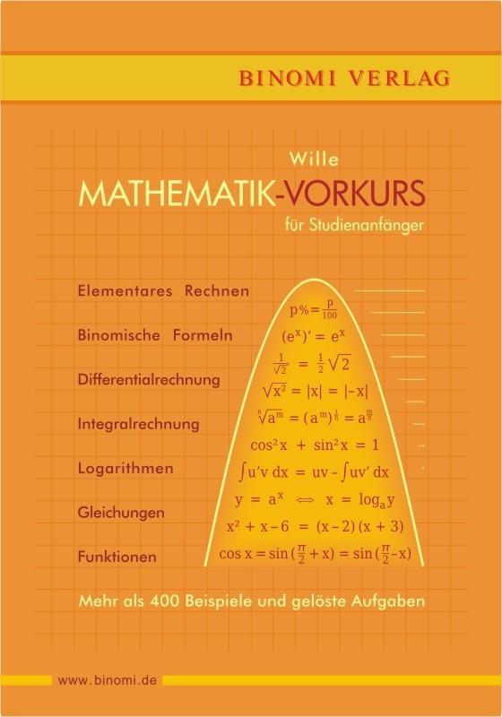 mathe üben binomische formeln